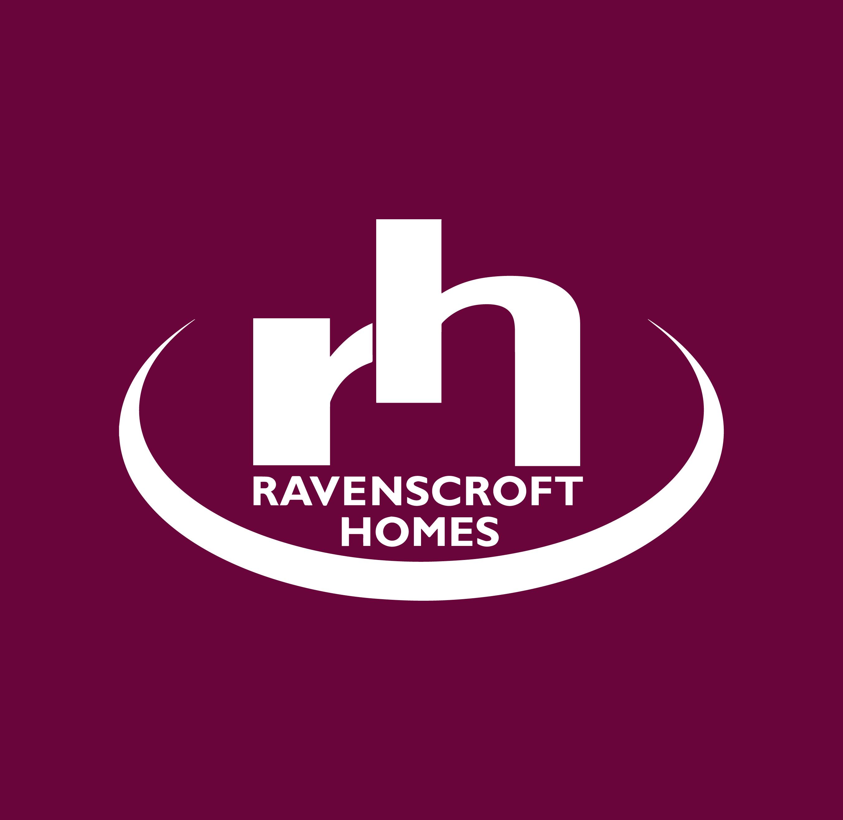 Ravenscroft Homes