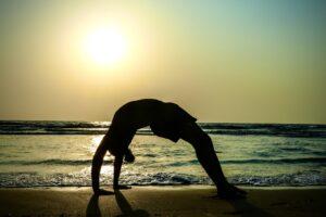 Yoga Teachers Networking