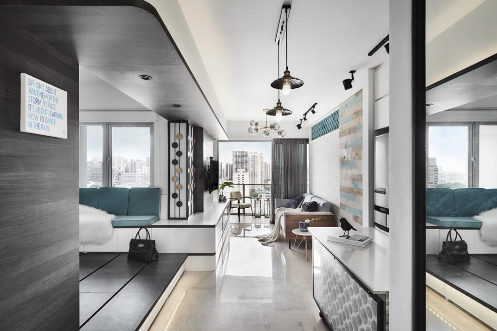 Peranakan-industrial-apartment-by-AMP-Design-Co