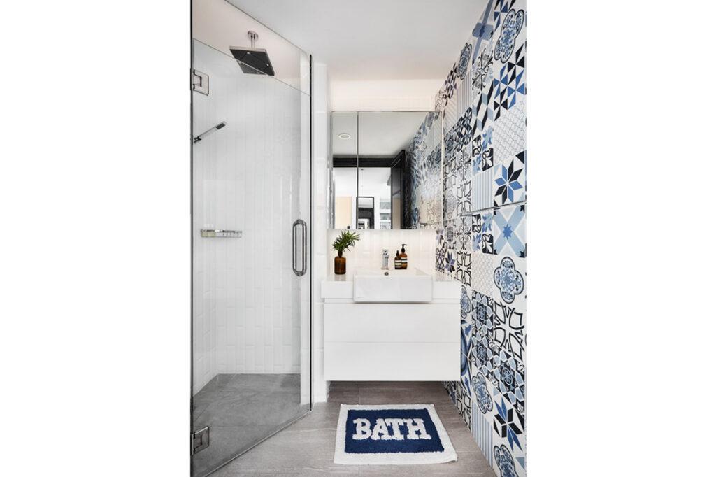 Peranakan-industrial-bathroom-by-AMP-Design-Co