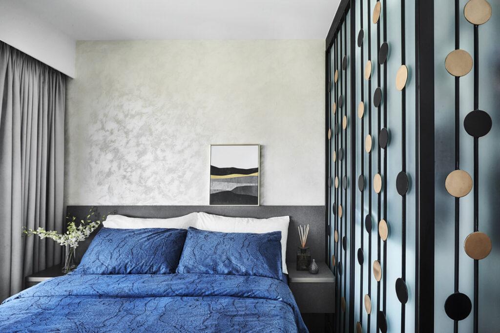 Peranakan-industrial-bedroom-by-AMP-Design-Co