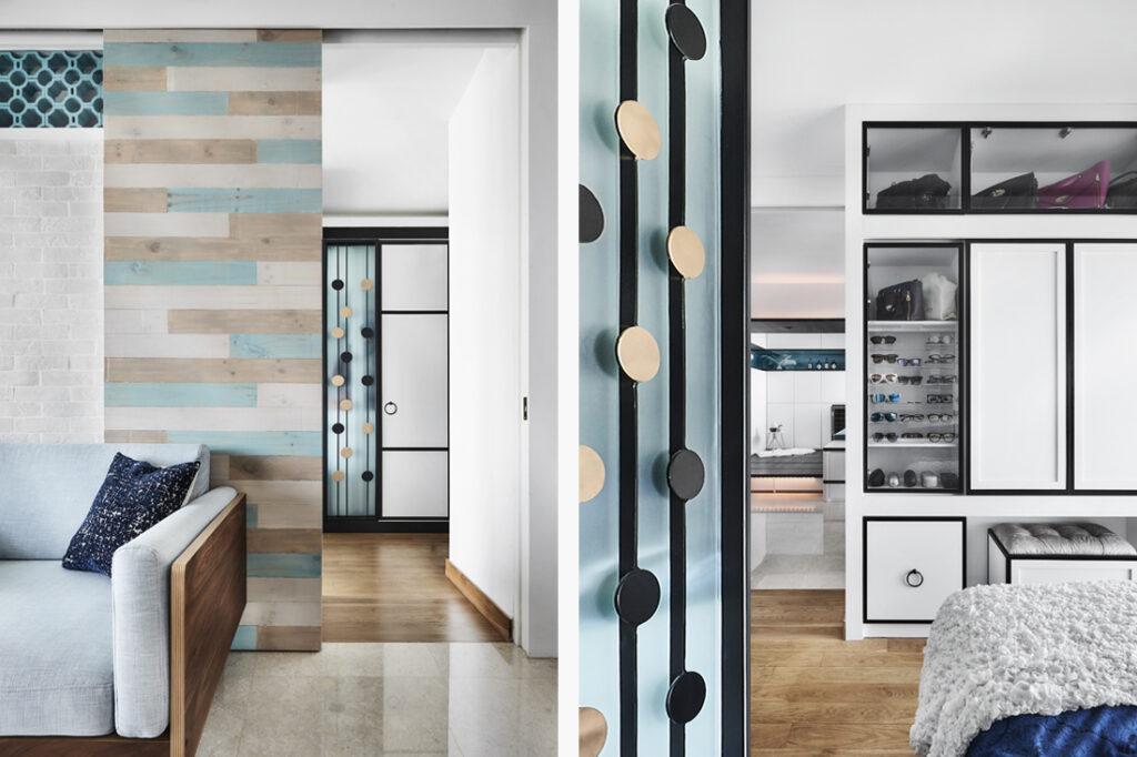 Peranakan-industrial-bedroom-entrance-by-AMP-Design-Co
