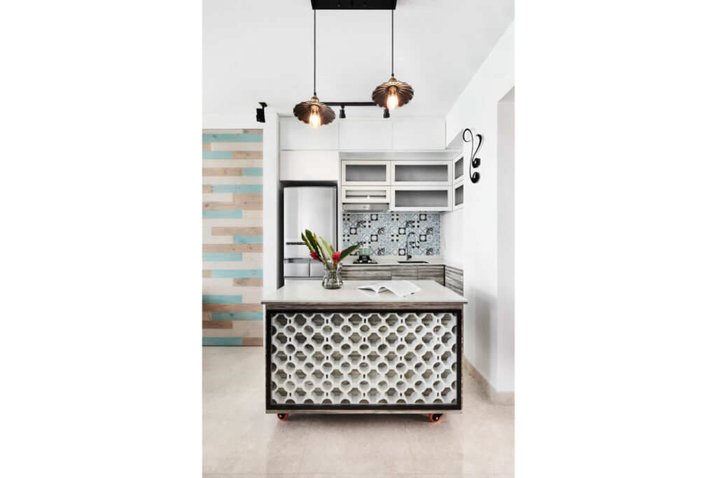 Peranakan-industrial-kitchen-by-AMP-Design-Co