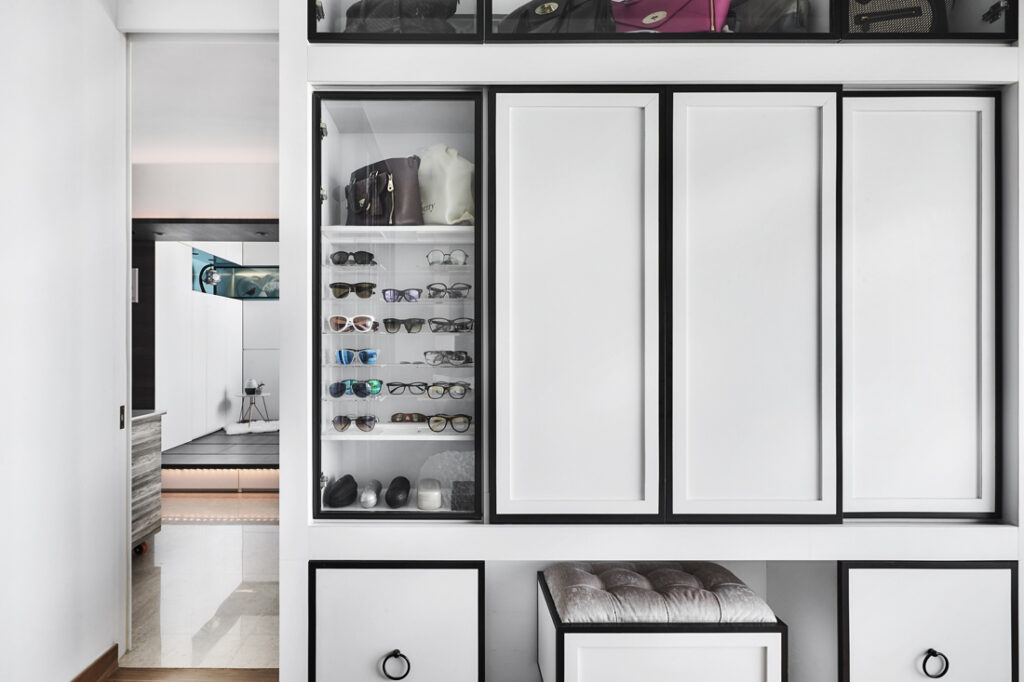 Peranakan-industrial-wardrobe-by-AMP-Design-Co