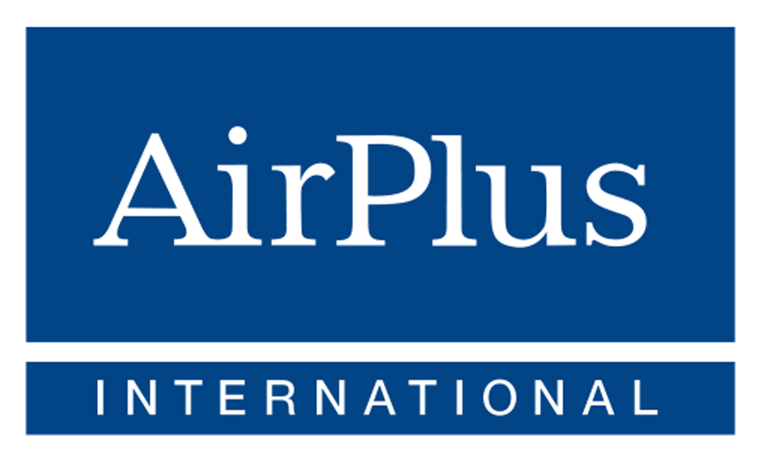 BATM Airplus International