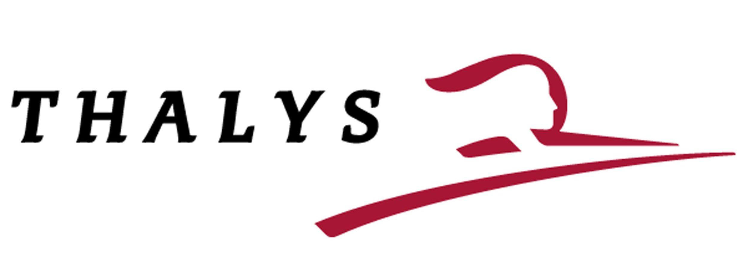 BATM Thalys
