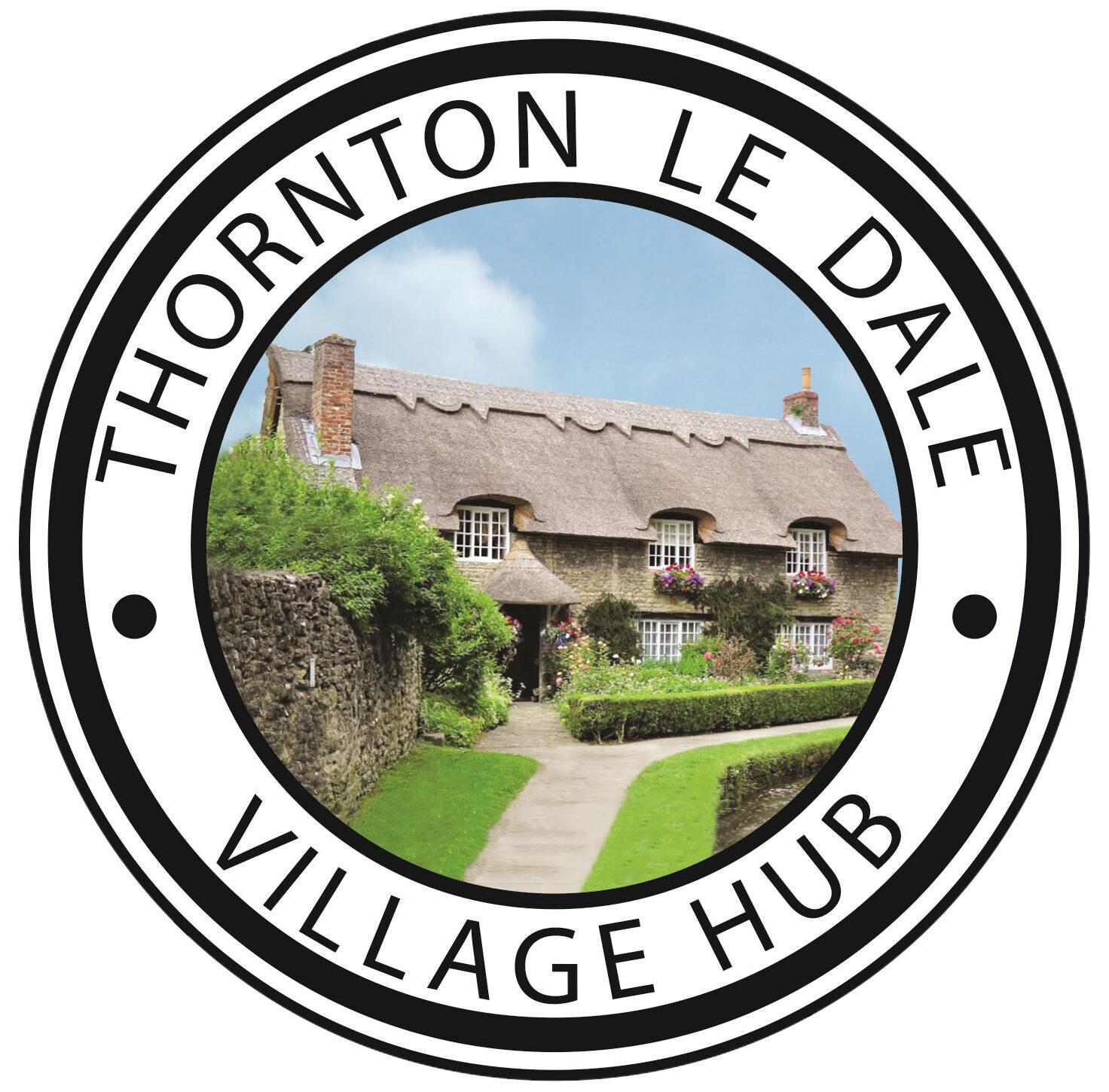 Thornton-le-Dale Village Hub