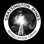 Grassington Mines Logo
