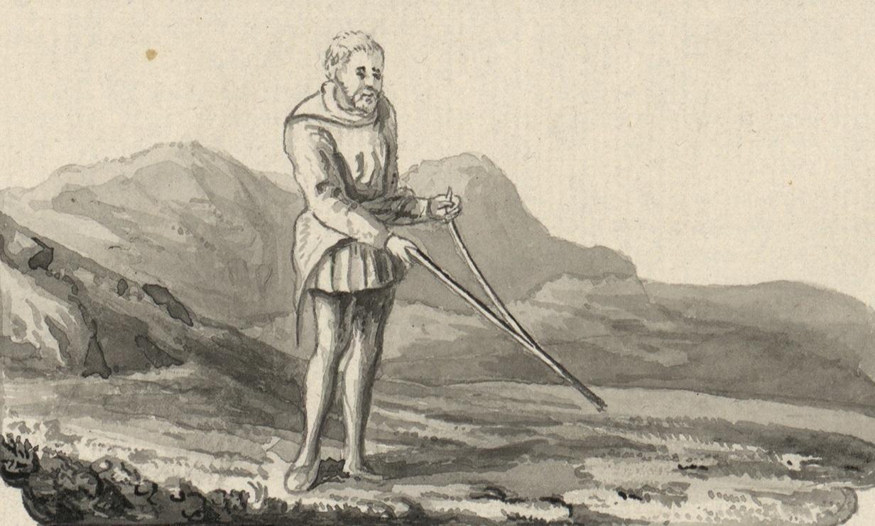 Divining_Stick - Wikipedia