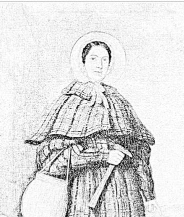 Martine de Bertereau - Wikipedia