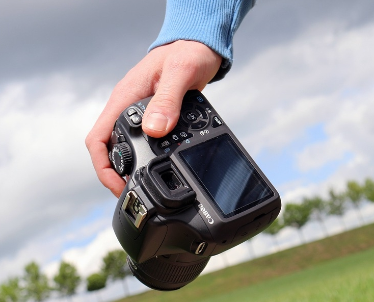 Best-DSLR-Camera-Choices
