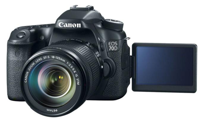 CANON-EOS-70D-DSLR-Camera