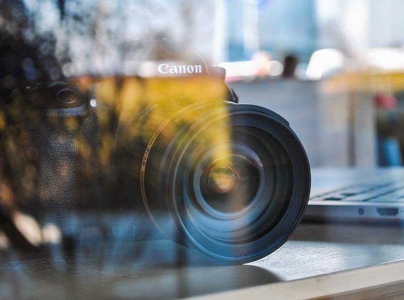 define-the-right-dslr-camera