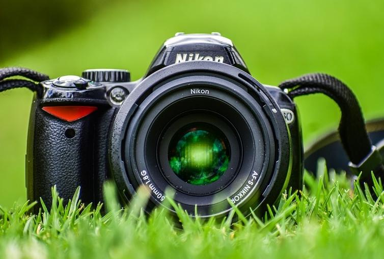 best-budget-dslr-camera-from-nikon