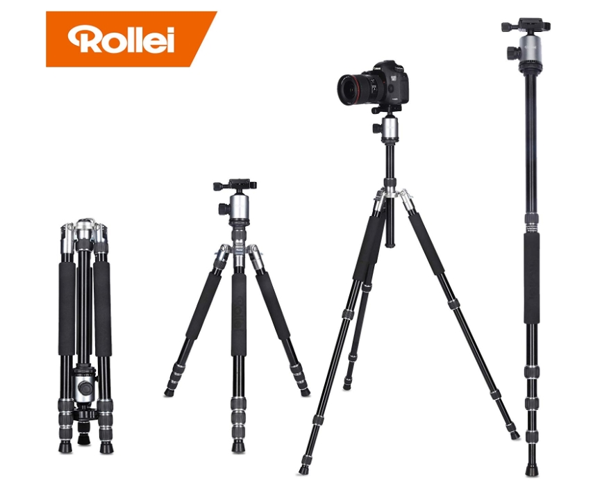 best-budget-tripod-for-travel-photography