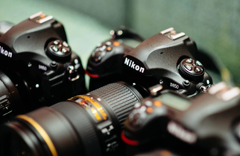 best-dslr-for-photo-enthusiast-nikon-d7500