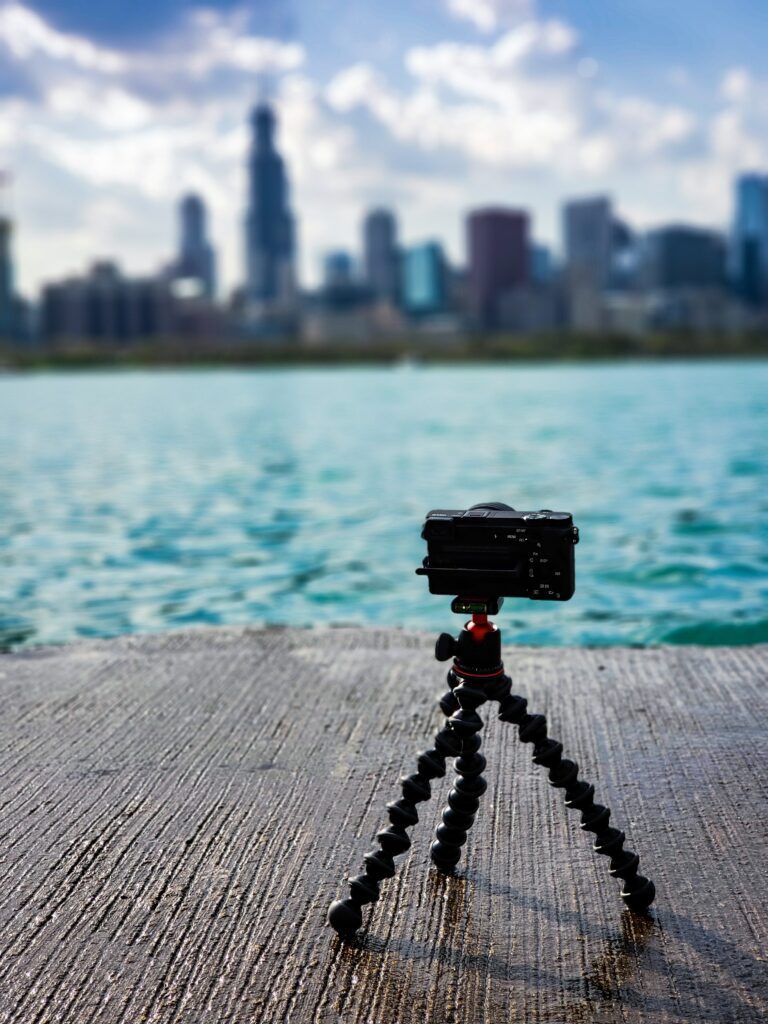 best-budget-tripod-for-travel-photography-dslrdays