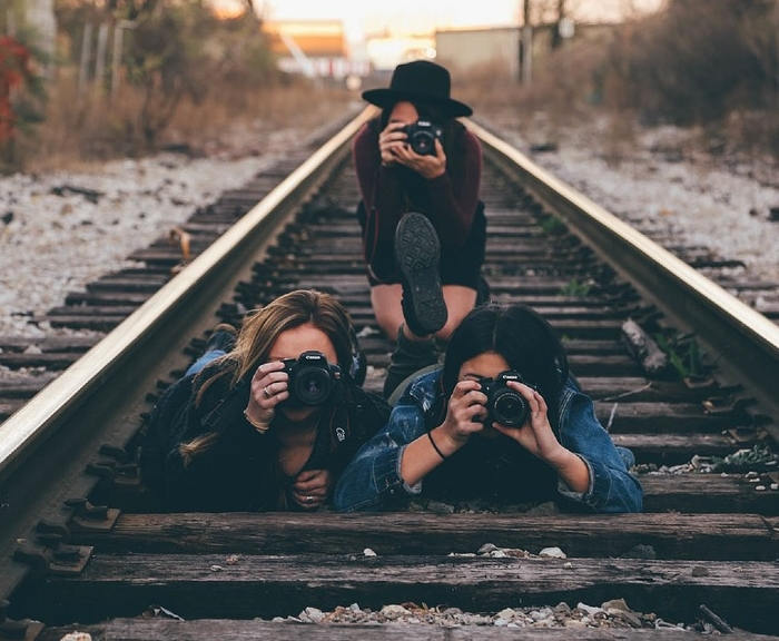 why-one-really-need-a-dslr-camera