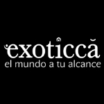 exoticca