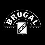BrugalxLoSabeRita
