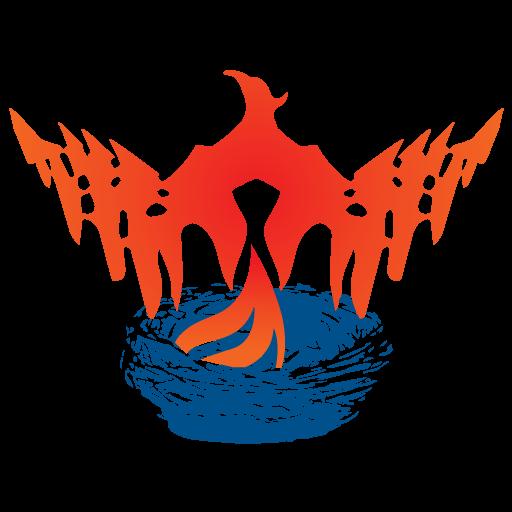 Nested Phoenix