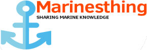 Marinesthing