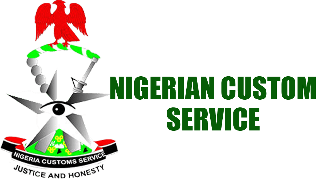 Nigerian Customs Service Releases List of Successful Candidates, Applicants Advised to Check their e-mails