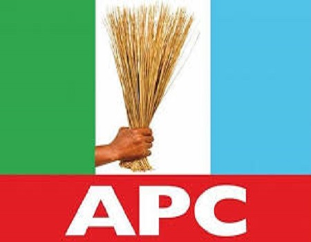 APC Release Guidelines for Plateau State 2021 LG Polls