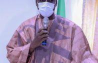 Boko Haram: Why I can't be silent, Zulum explains to APC governors .. Says Buhari, Buratai not to blame
