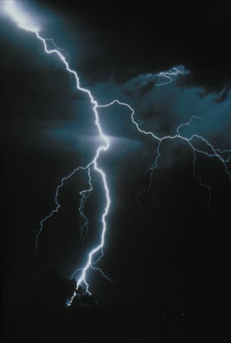 Ten Children Tragically Killed By Lightning Strike In Uganda