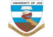 18 Professors jostle for Unijos VC's Position