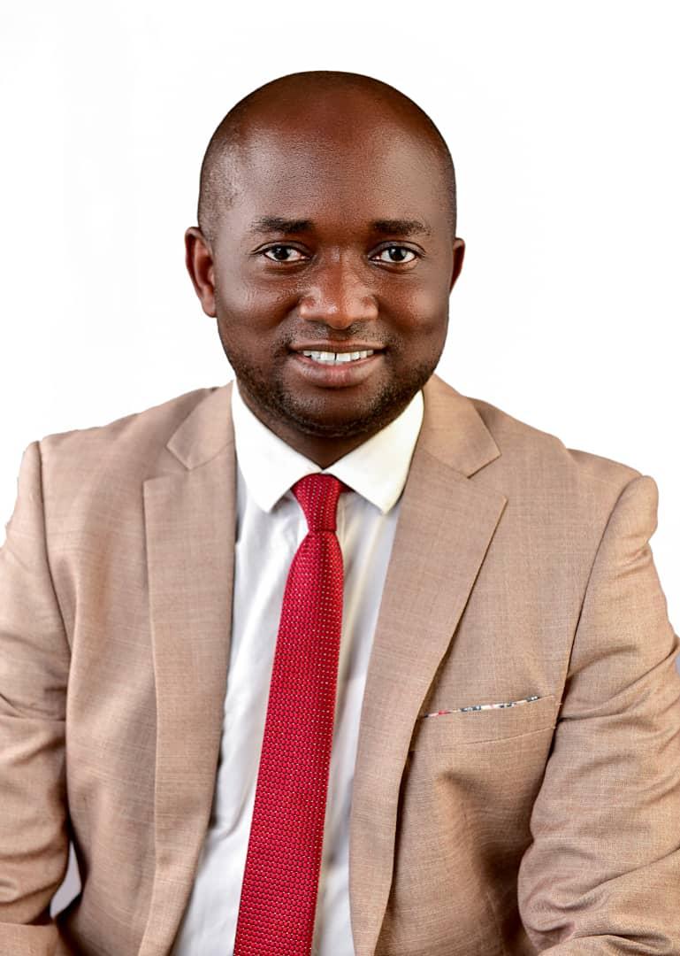2021 NMA 61st AGC/DM: Address by NMA Chairman Plateau State, Dr. Innocent Emmanuel