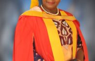 Unijos VC Tussle: Prof. Patricia Lar Most Qualified – Plateau Women