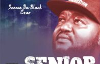"""Jos-based Hip-hop Star, Alfred Makut """"Seemo Da Black Czar"""" Appointed Doo-Doo Int'l Records, USA African Representative"""