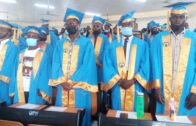 Plateau Varsity Matriculates 1,394 New Students, Warn Against Misconduct