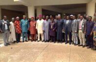 Nigerian Doctors Laud University of Jos' Developmental Strides