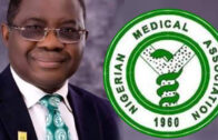 NMA thanks Unijos VC for Medical college approval.