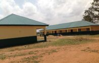 Plateau Rep. Simon Mwadkwon Inspects Constituency Project Set for Commissioning