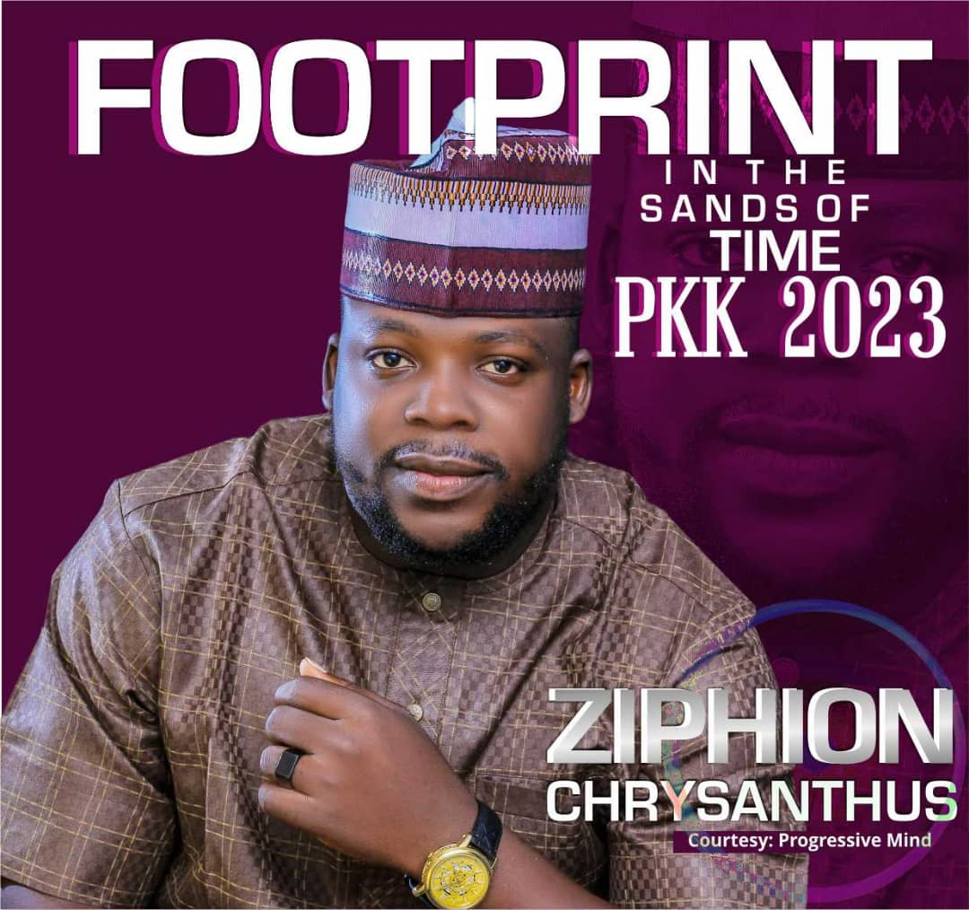 HON ZIPHION CELEBRATE WORKERS IN PKK AND ON THE PLATEAU AND NIGERIA ON THE OCCASION OF WORKERS DAY CELEBRATION 2021.