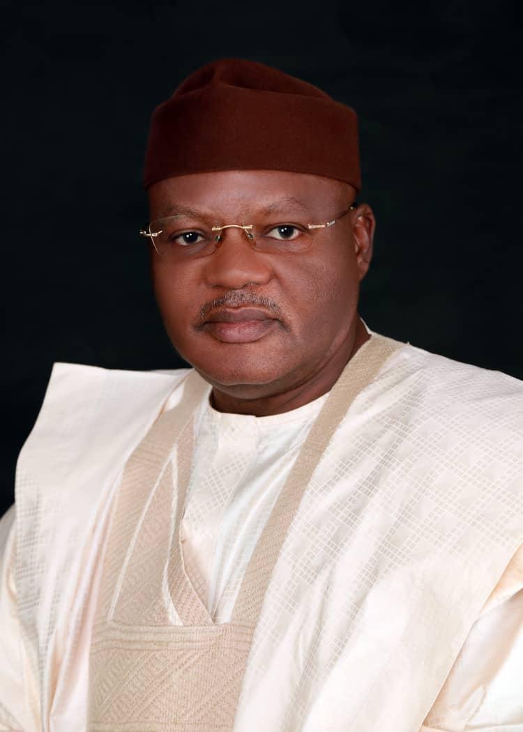 Nde Victor David Dimka Congratulates the Muslim Ummah on Their Eid El Fitri Celebration