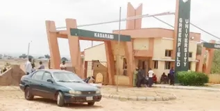 Bandits Threaten To Kill Remaining Students Abducted From Kaduna Private Varsity
