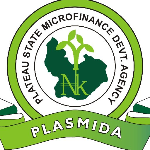 Plateau Microfinance Agency (PLASMIDA) to Accord Greater Attention to Creative Industry for Economic Development