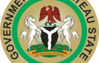 Plateau State Govt Set to Train and Engage 3,000 Vigilante Personnel to Complement Security Agencies' Efforts in Curbing Insecurity
