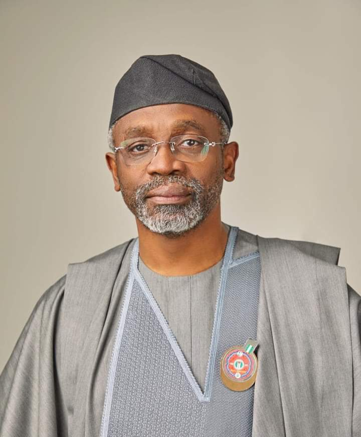 At 59, Rep. Mwadkwon Describes Rt. Hon. Femi Gbajabiamila as a Detribalized & Resourceful Leader