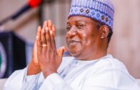 Plateau Govt Sacks 532 Workers Over Falsification of Records