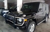 KEFIANO AUTOS LTD;NO1 CAR DEALER IN NIGERIA. BRAND NEW AND USED CARS AT AFFORDABLE PRIZES