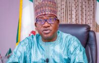 2021 Democracy Day: Full Address of Plateau State Governor, Rt. Hon. Simon Lalong