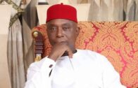 Ned Nwoko's statement supporting the Twitter ban Nigeria