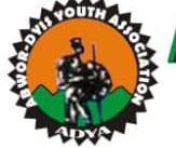 Abwor-Dyis Youth Association Inaugurates New Officials