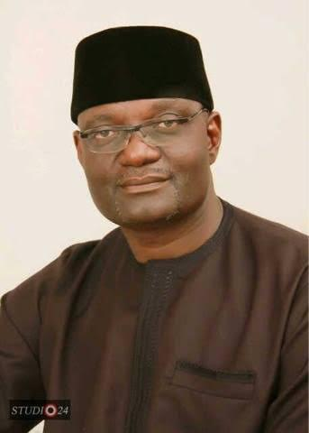 GOVERNOR LALONG CONGRATULATES NEW SHIPPERS COUNCIL BOSS, RT. HON. EMMANUEL JIME; CHARGES HIM ON ACTUALISING MARITIME RESOURCE CENTRE JOS & HEIPANG CONTAINER TERMINAL